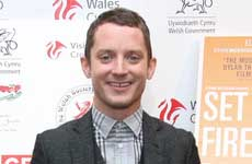 Elijah Wood: hay un circulo de pedofilos en Hollywood