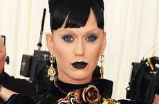 Katy Perry en el MET Gala 2016 – COOL! o FUG!