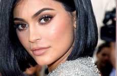 Kylie Jenner tiene nuevo novio: PartyNextDoor