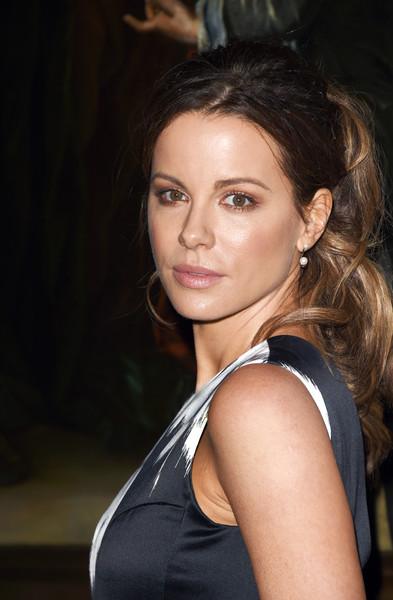 Kate Beckinsale insultada por Director Michael Bay