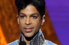 Prince murió por sobredosis de calmantes