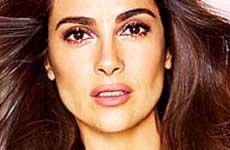 Salma Hayek: el sexo a diario pierde su encanto [Red]