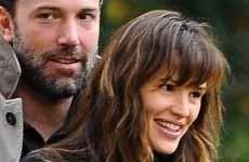 Jennifer Garner y Ben Affleck jamás se divorciarán