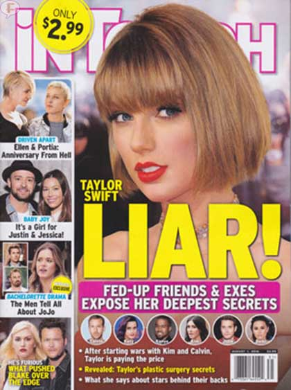 taylor-swift-liar-intouch-cover.jpg