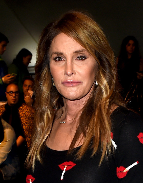 Cancelaron 'I Am Cait', Confirmado!