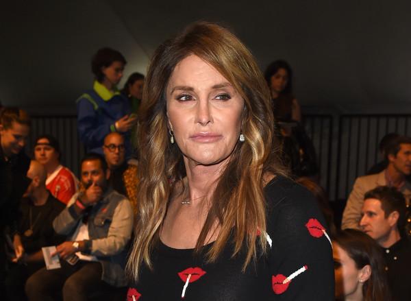 Cancelan reality de Caitlyn Jenner?