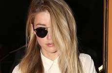 Amber Heard se negó a declarar bajo juramento!!! WHAT?
