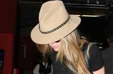 Amber Heard no se presenta a declarar