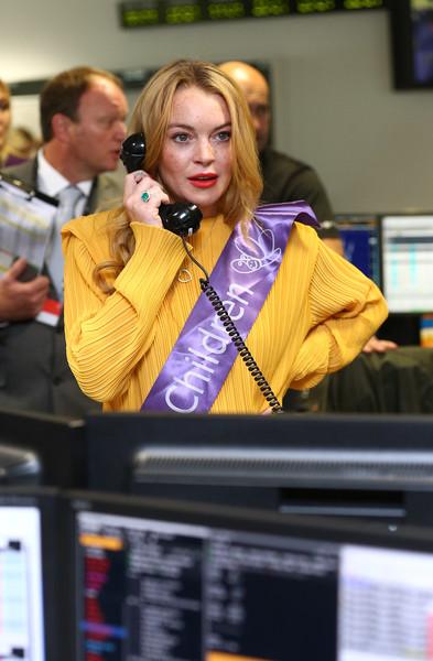 Lindsay-Lohan-BGC-Annual-Global-Charity.jpg