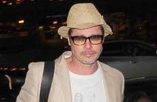 Brad Pitt destrozado por lo sucedido con Angelina