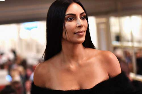 Policia Francesa: robo a Kim fue un trabajo interno