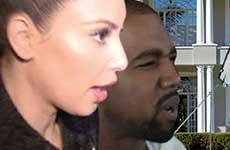 Paralizan producción de «Keeping Up With The Kardashians»