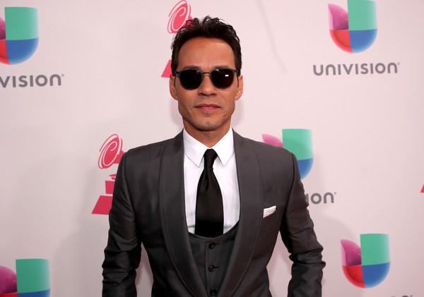 Marc-Anthony-Latin-Grammy-Awards-2016.jpg