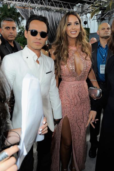 Marc-Anthony-Shannon-Delima-2015-Billboard-Latin-Music-Awards.jpg