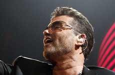 Murió George Michael, tenia 53 años