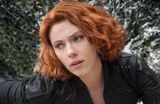 Scarlett Johansson actriz más taquillera 2016 – Forbes