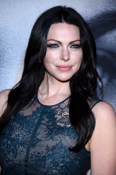 Orange is The New Black, Laura Prepon embarazada!