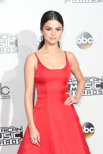 """Bella Hadid """"cree"""" que Selena Gomez la traicionó"""