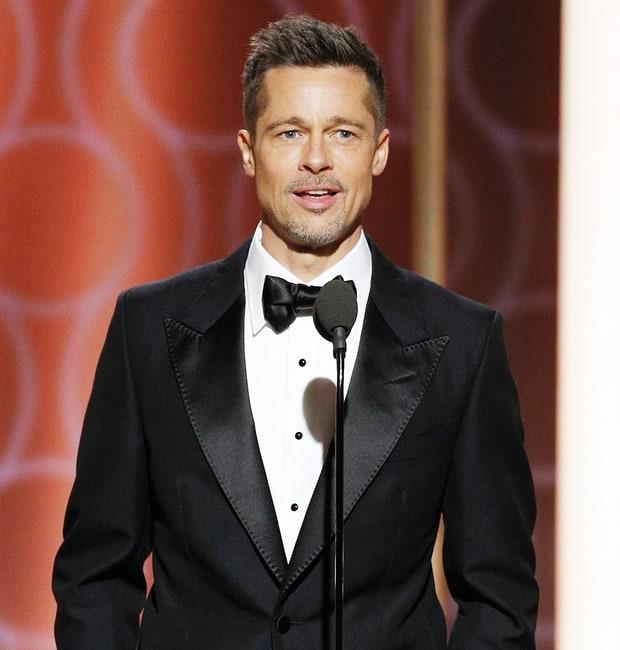Ganadores Golden Globes 2017