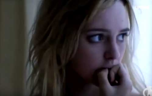 Trailer de biopic Britney Spears - Lifetime