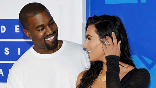 Kim Kardashian regresa a las redes sociales