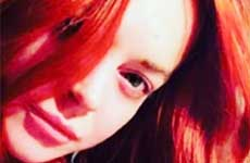 Lindsay Lohan quiere ser Ariel, La sirenita.