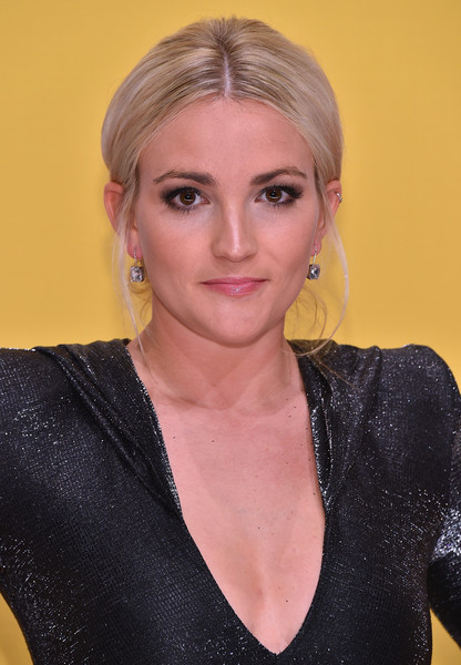 Jamie Lynn Spears reflexiona sobre accidente de su hija
