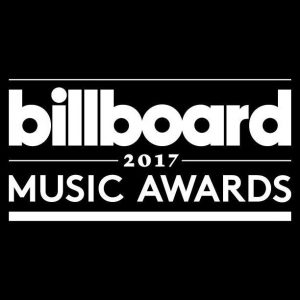 Nominados Billboard Music Awards 2017
