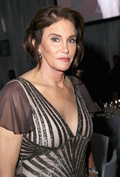 "Caitlyn Jenner se hizo la cirugía! Removió sus ""joyas"""