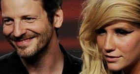 Sony corta relación con Dr. Luke por batalla con Kesha!