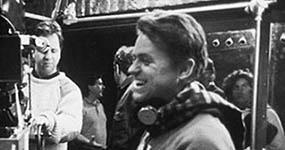 Murió Jonathan Demme, Director de El Silencio de Los Inocentes