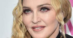 Harán biopic de Madonna: Blond Ambition. No está feliz con eso!