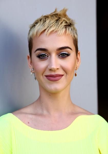 Katy Perry juez del nuevo American Idol?