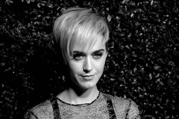 Katy Perry: nuevo disco es una respuesta a Taylor Swift?
