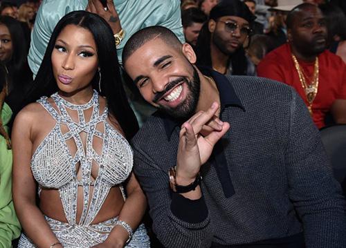 Lo Mejor y Lo Peor de los Billboard Music Awards 2017