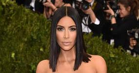 Kim Kardashian Met Gala 2017 – Kylie, Kendall Jenner, Emily, Nicki