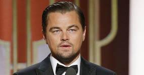 Por qué terminaron Leonardo DiCaprio y Nina Agdal?