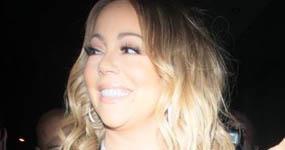 Mariah Carey loca por Tanaka? CRISIS!! Bahahahaha