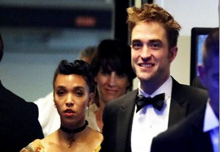 Ben Stiller y Christine Taylor se divorcian! Gossip Links!