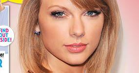 Taylor Swift escondida. Por qué desapareció? (US)