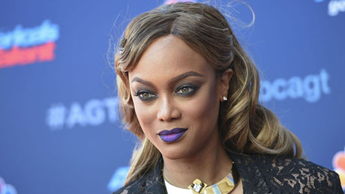 Tyra Banks acusada de humillar a una chica en America's Got Talent