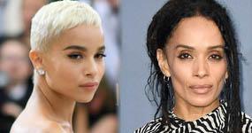 Lisa Bonet 'disgustada y preocupada' por escándalo de Bill Cosby