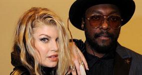 Will.i.am confirma que Fergie dejó Black Eyed Peas?