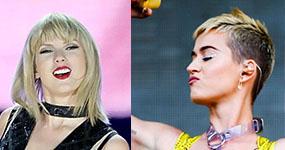 Katy Perry es la más seguida en Twitter pero por bots! HA!