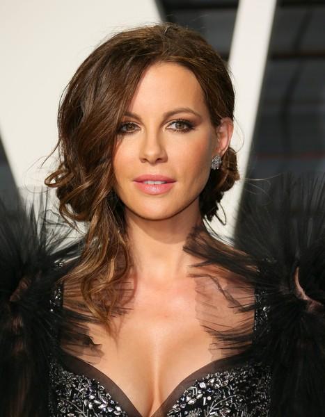 Kate Beckinsale denuncia acosador que la quiere lastimar!