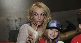 Britney Spears escribirá un libro contando todo!