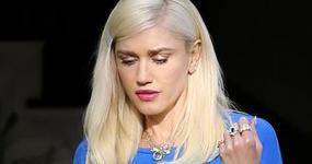 Demandan a Gwen Stefani por una estampida! WHAT?