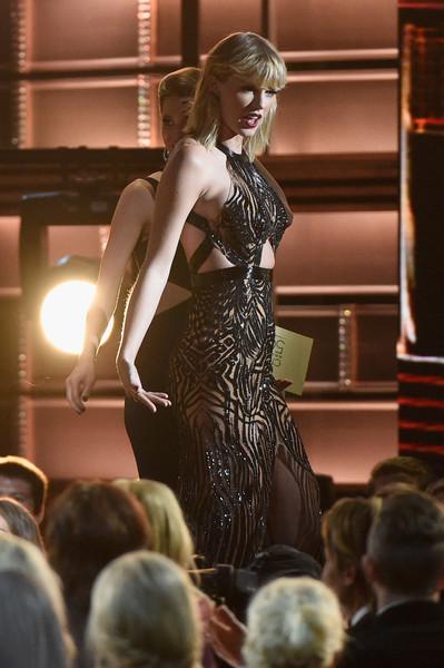 Taylor Swift declara en el juicio! Fue humillante e indignante!