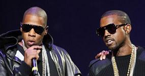Jay Z: Kanye cruzó el limite al hablar de mi familia