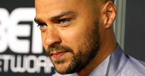 Divorcio de Jesse Williams: esposa quiere la custodia completa!